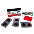 Kit Parches TIP TOP TT04