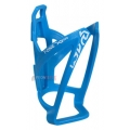T-one X-Wing Blue bottle cage