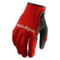 Guantes Troy Lee Designs XC Rojo