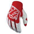 Guantes Troy Lee Designs Grand Prix Rojo