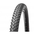 MTB Tire Vittoria Barzo 27.5x2.35 TNT Graphene+ (tubeless ready)