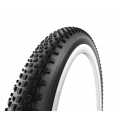 Cubierta Fat/Plus Vittoria Bomboloni 27.5x3.0 Tubeless TNT Plegable