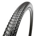 MTB Tire Vittoria AKA 29x2.20 Hard Cover