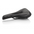 XLC Travelle II SA-T14 black unisex 270x135mm saddle