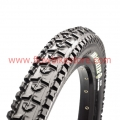 Maxxis High Roller 26x2.10 LUST tubeless