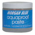 Morgan Blue Aquaproff Paste/Grease