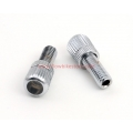Pair Aluminium Cable Tensioner