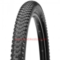 Maxxis Ikon 27.5x2.20 EXO 3C MaxxSpeed Plegable Tubeless Ready