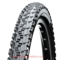 Maxxis Monorail 26x2.10 LUST