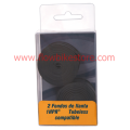 "1HPR Blister 2 tubeless rim tapes  (26"", 27.5"" till 29"")"