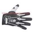 Guantes Pro Gravity