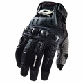 Guantes Oneal Butch Carbono Negro