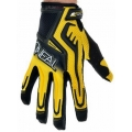 Guantes Oneal Reactor Amarillo