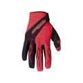 Guantes Oneal Element Rojo