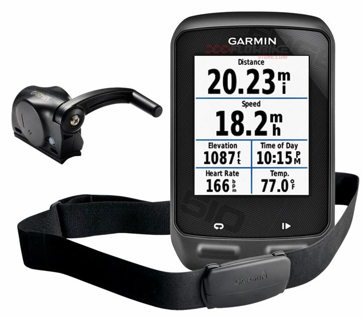 hand gps garmin edge 510 pack rh flowbikestore com garmin edge 510 manual pdf garmin edge 500 manual
