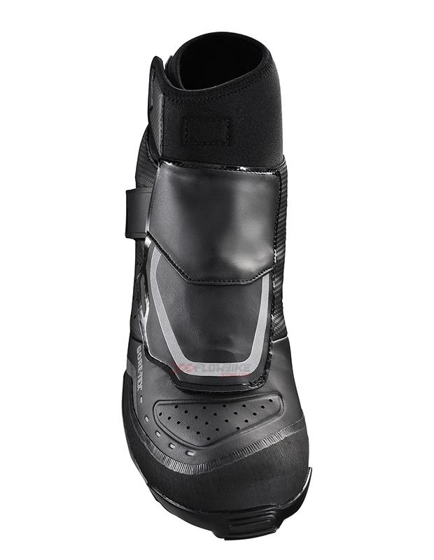 0c1cacd7ed8 Shoes Shimano Mountain SH-MW7 Gore-Tex